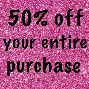 Dresses & Skirts - All listings in my closet!